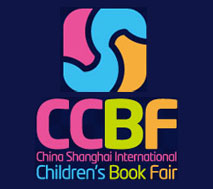 China Shanghai International Childrens Book Fair